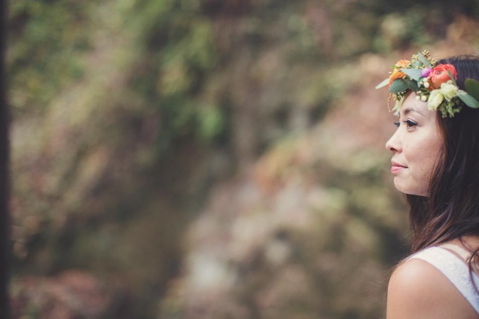 073©Anne-Claire Brun Big Sur Limekiln Wedding Photographer