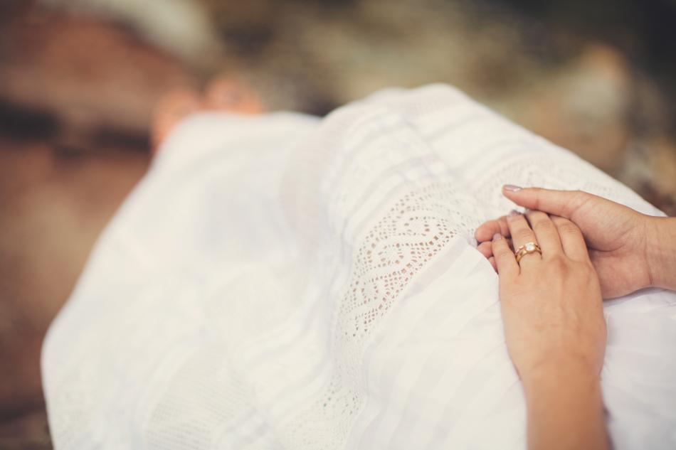 075©Anne-Claire Brun Big Sur Limekiln Wedding Photographer