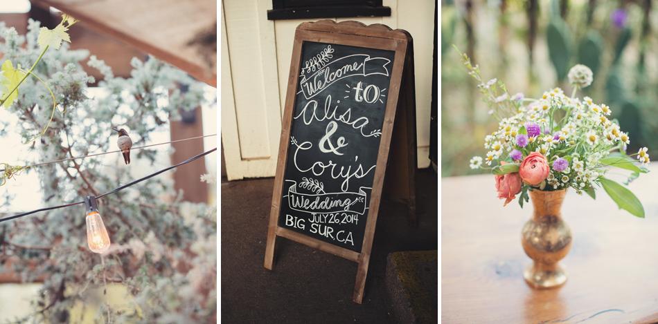 085©Anne-Claire Brun Big Sur Limekiln Wedding Photographer