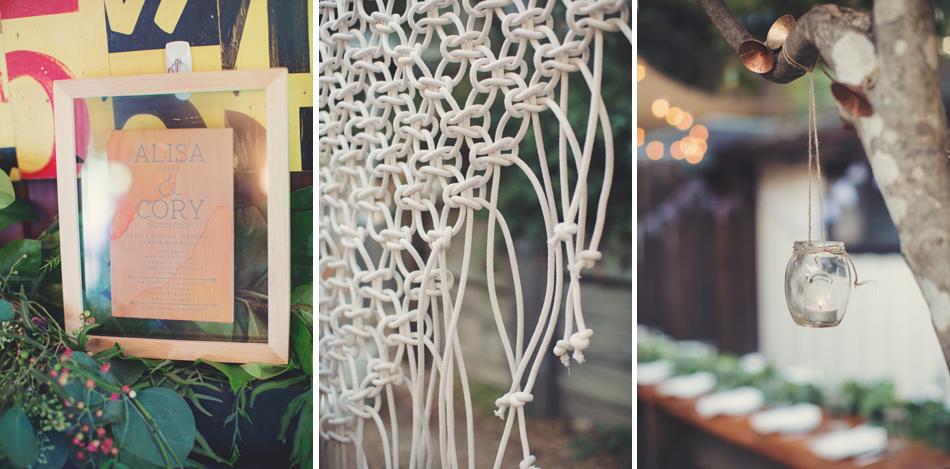 087©Anne-Claire Brun Big Sur Limekiln Wedding Photographer