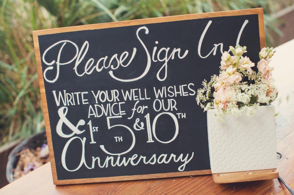 093©Anne-Claire Brun Big Sur Limekiln Wedding Photographer