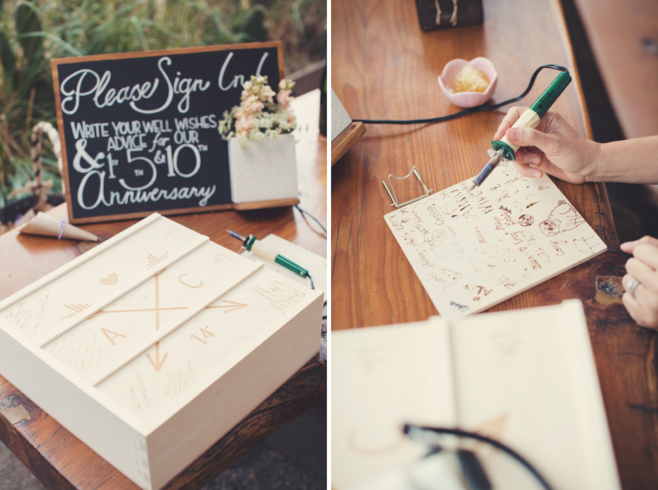 094©Anne-Claire Brun Big Sur Limekiln Wedding Photographer
