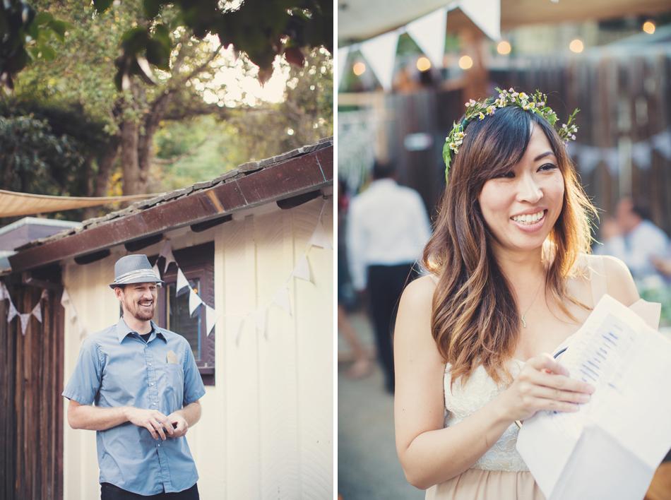 101©Anne-Claire Brun Big Sur Limekiln Wedding Photographer