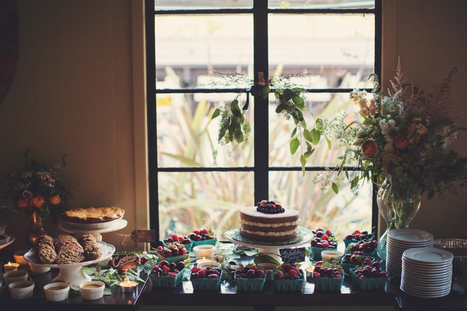 103©Anne-Claire Brun Big Sur Limekiln Wedding Photographer