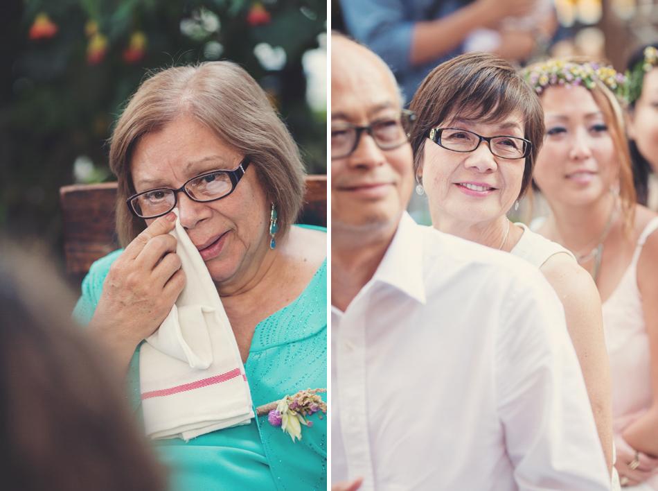113©Anne-Claire Brun Big Sur Limekiln Wedding Photographer