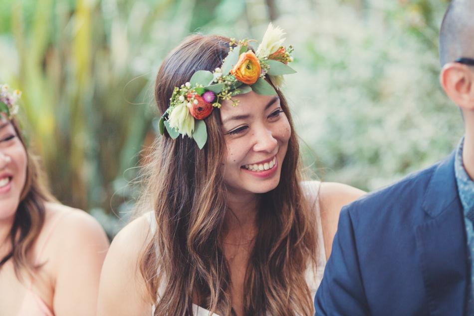 119©Anne-Claire Brun Big Sur Limekiln Wedding Photographer