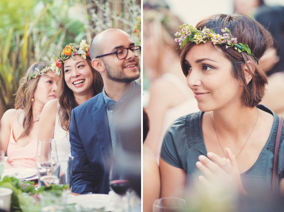 120©Anne-Claire Brun Big Sur Limekiln Wedding Photographer