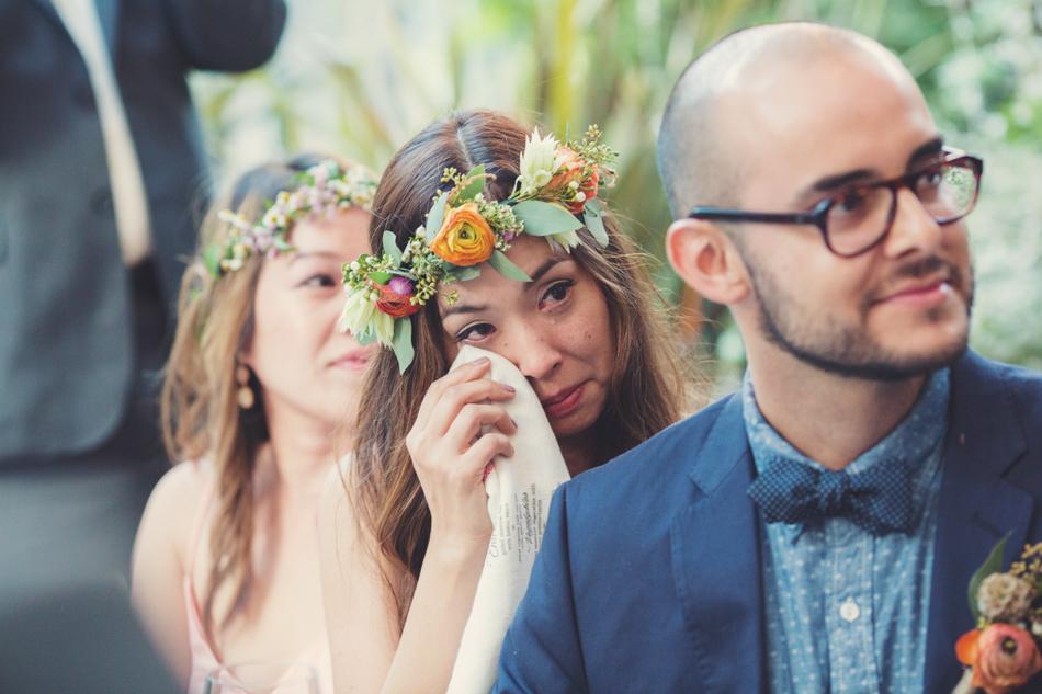 121©Anne-Claire Brun Big Sur Limekiln Wedding Photographer