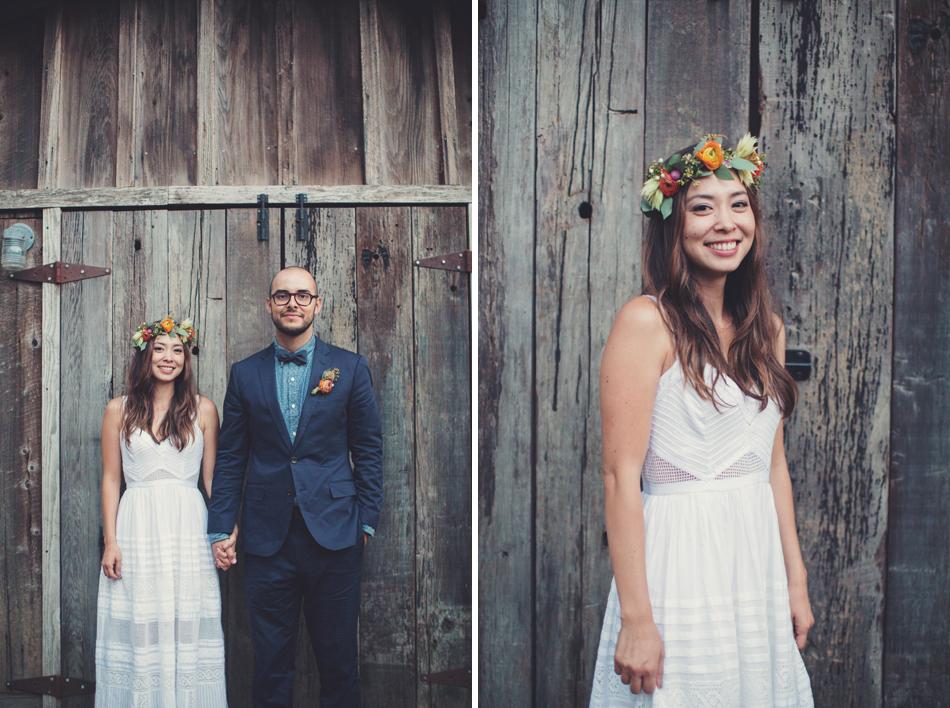 123©Anne-Claire Brun Big Sur Limekiln Wedding Photographer