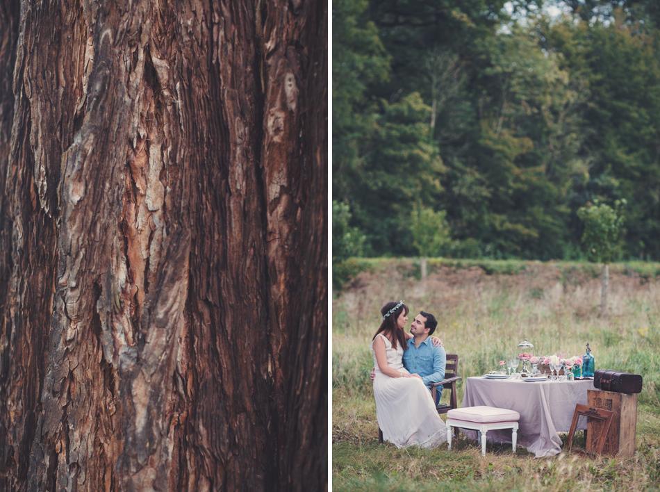 ©Anne-Claire Brun - Coton anniversary - Love Session in France 001