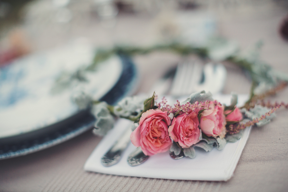 ©Anne-Claire Brun - Coton anniversary - Love Session in France 012