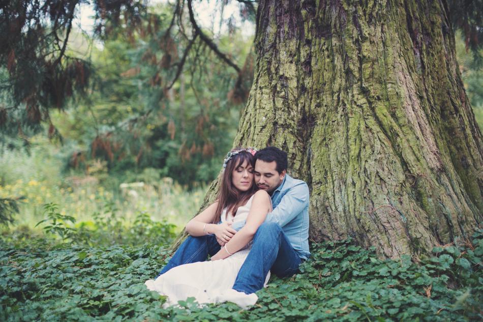 ©Anne-Claire Brun - Coton anniversary - Love Session in France 029