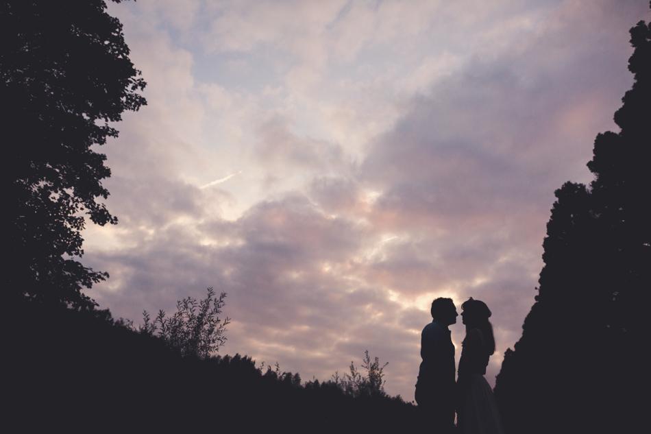 ©Anne-Claire Brun - Coton anniversary - Love Session in France 034