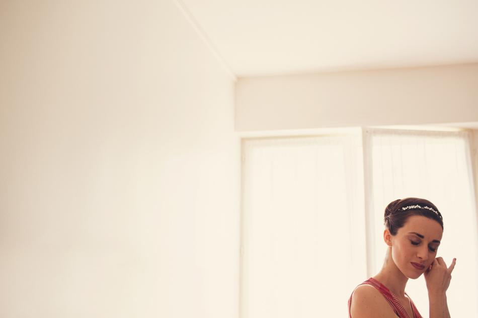 ©Anne-Claire Brun - Mariage Domaine de Tilh - France - Destination Wedding007