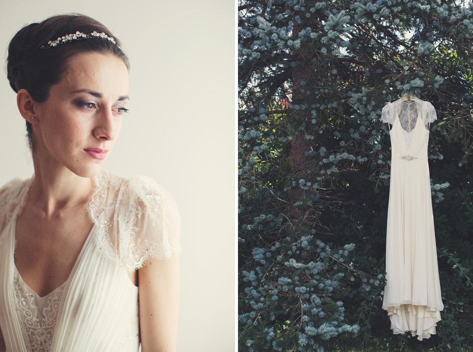 ©Anne-Claire Brun - Mariage Domaine de Tilh - France - Destination Wedding009