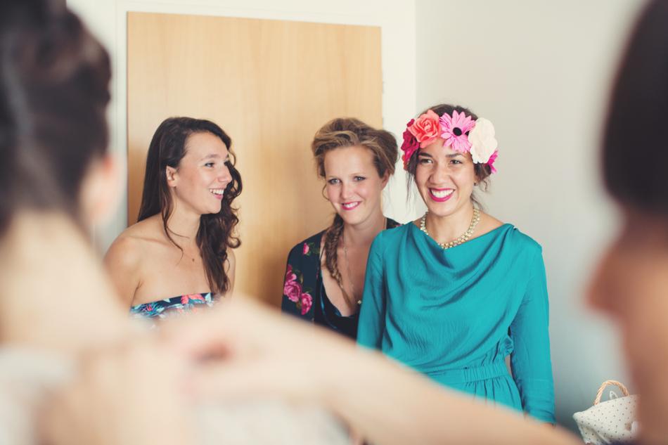©Anne-Claire Brun - Mariage Domaine de Tilh - France - Destination Wedding010