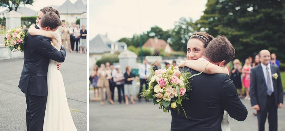 ©Anne-Claire Brun - Mariage Domaine de Tilh - France - Destination Wedding018