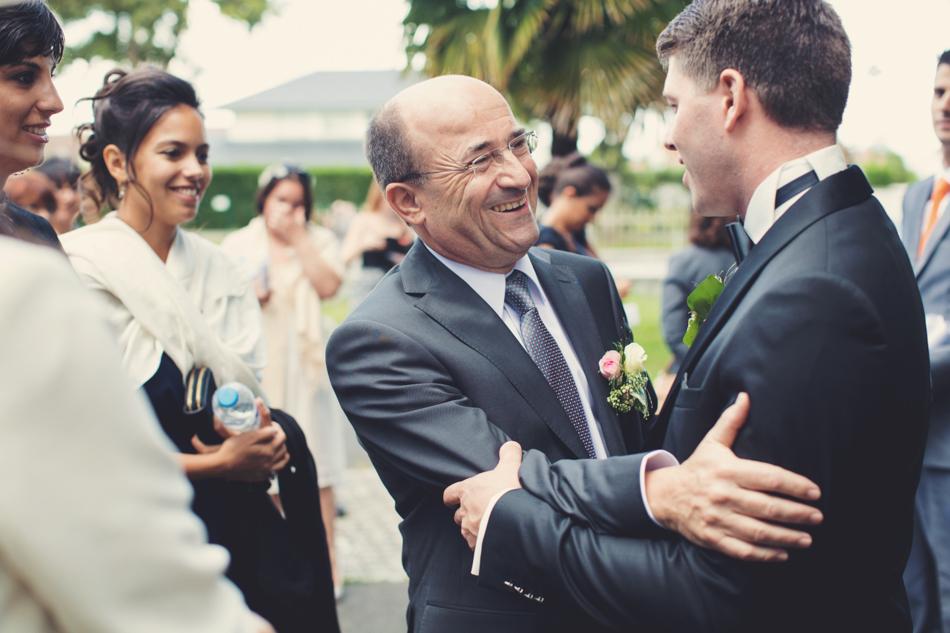 ©Anne-Claire Brun - Mariage Domaine de Tilh - France - Destination Wedding026