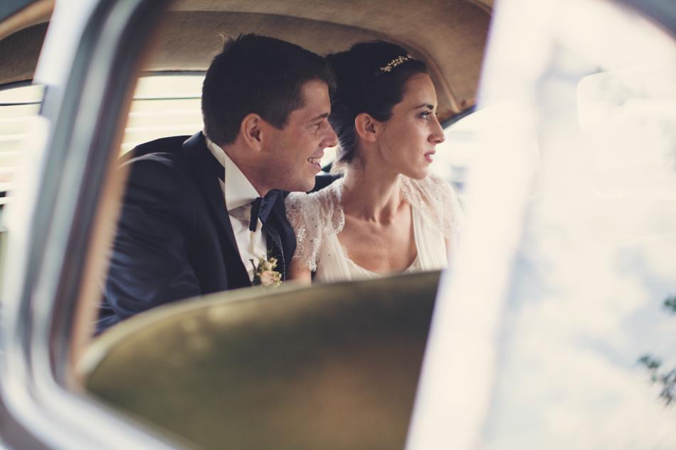 ©Anne-Claire Brun - Mariage Domaine de Tilh - France - Destination Wedding027