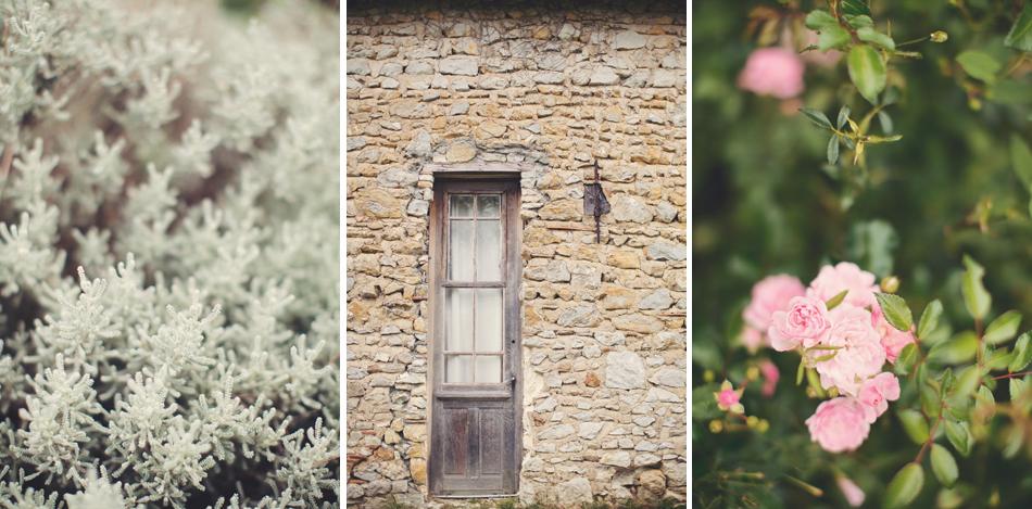 ©Anne-Claire Brun - Mariage Domaine de Tilh - France - Destination Wedding036