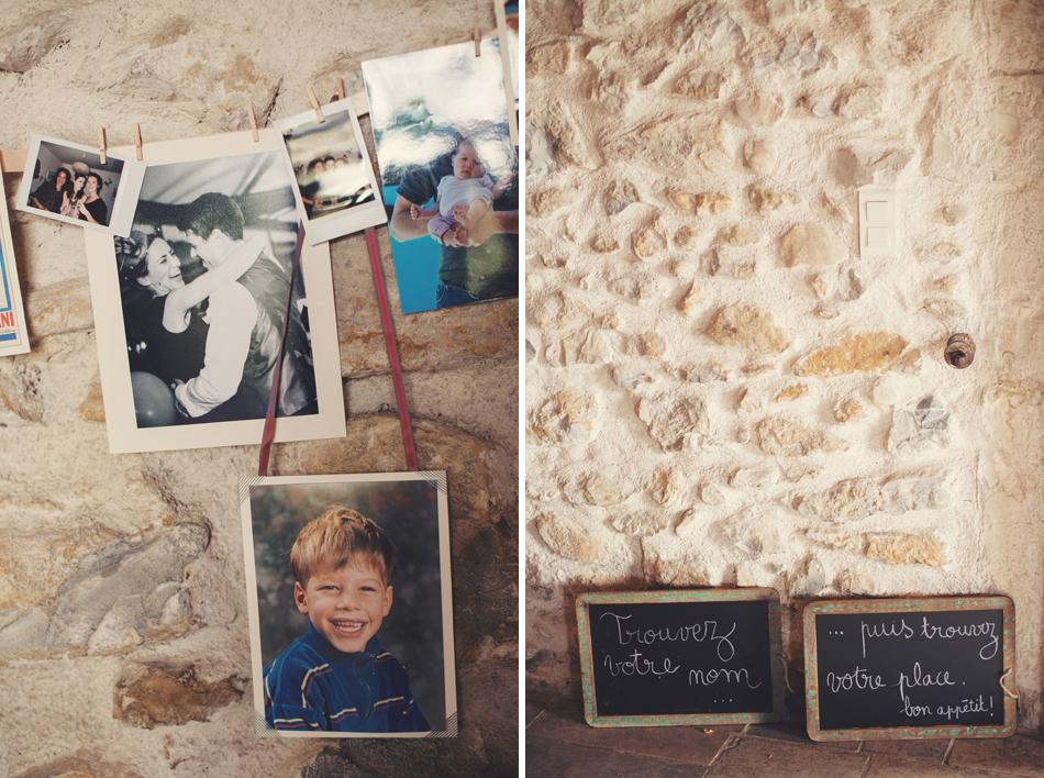 ©Anne-Claire Brun - Mariage Domaine de Tilh - France - Destination Wedding040