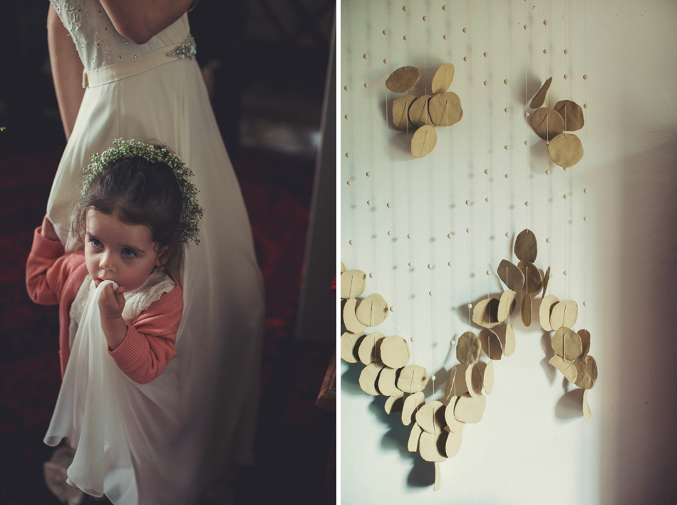 ©Anne-Claire Brun - Mariage Domaine de Tilh - France - Destination Wedding054