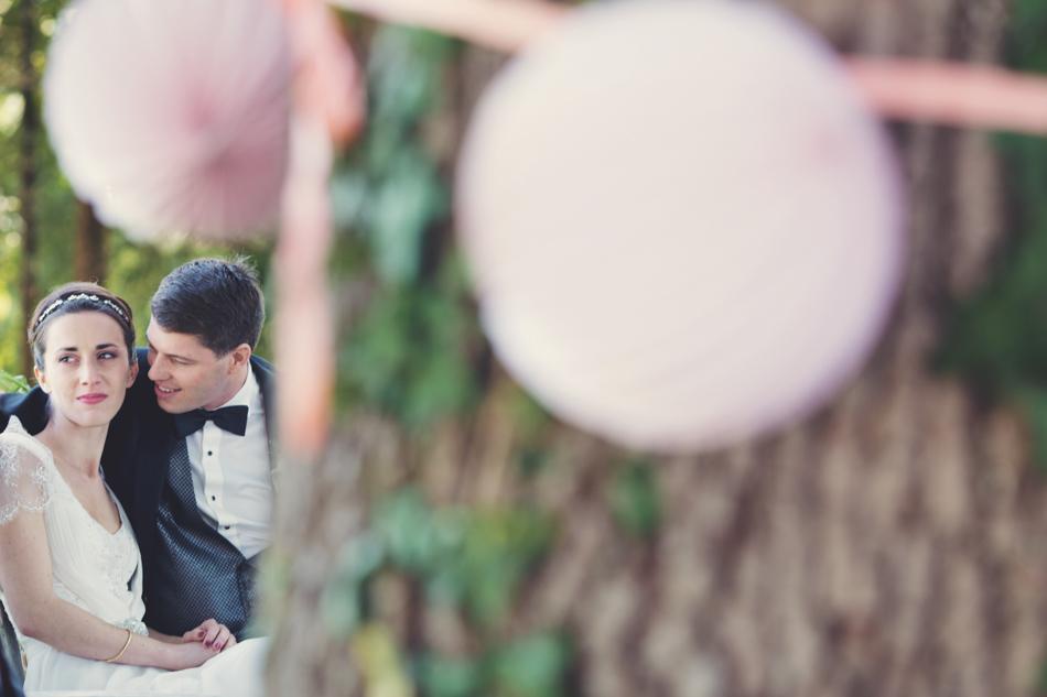 ©Anne-Claire Brun - Mariage Domaine de Tilh - France - Destination Wedding066