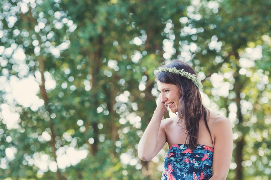 ©Anne-Claire Brun - Mariage Domaine de Tilh - France - Destination Wedding067