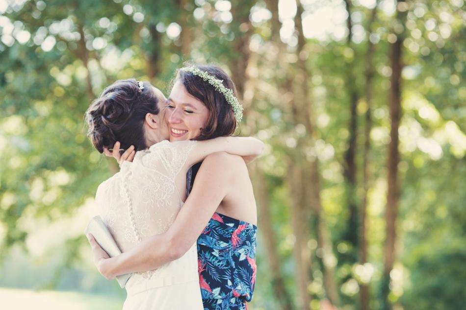 ©Anne-Claire Brun - Mariage Domaine de Tilh - France - Destination Wedding068