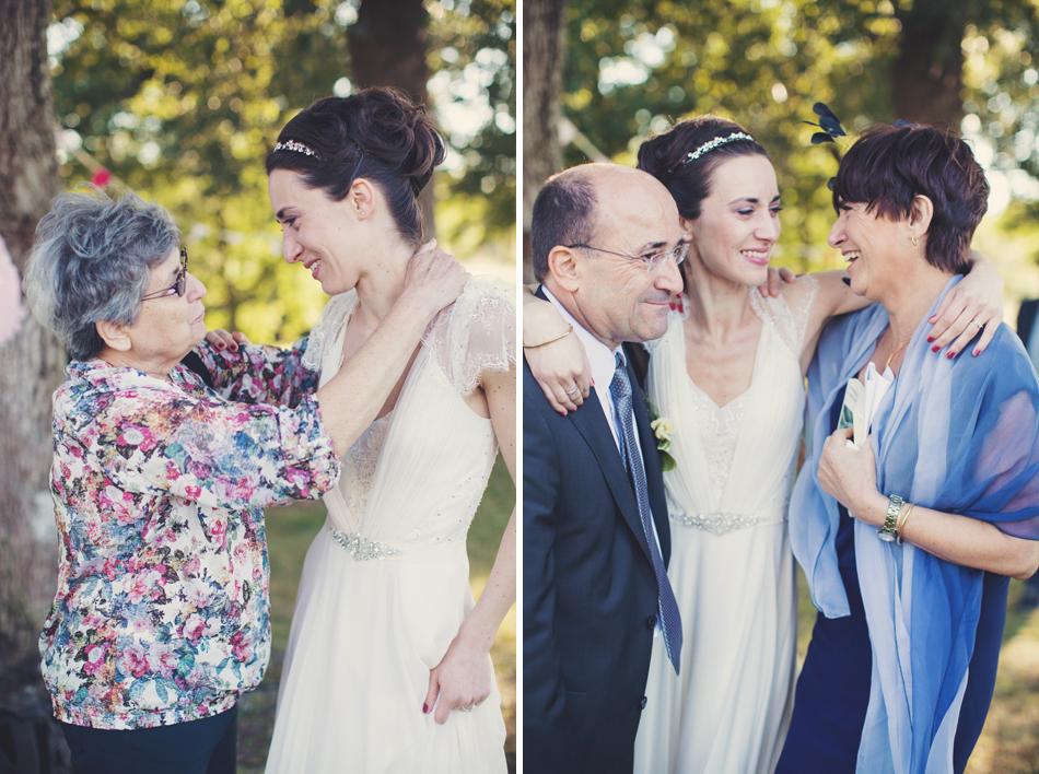 ©Anne-Claire Brun - Mariage Domaine de Tilh - France - Destination Wedding076