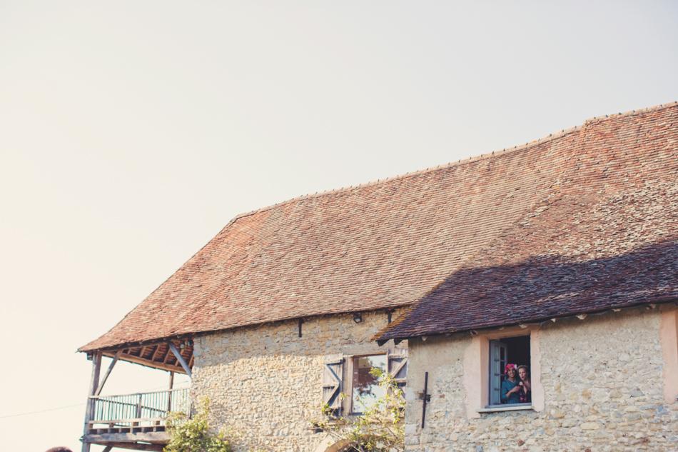 ©Anne-Claire Brun - Mariage Domaine de Tilh - France - Destination Wedding078