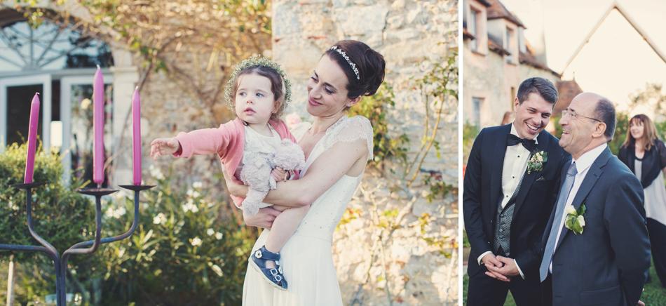 ©Anne-Claire Brun - Mariage Domaine de Tilh - France - Destination Wedding082