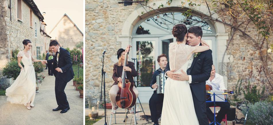 ©Anne-Claire Brun - Mariage Domaine de Tilh - France - Destination Wedding092