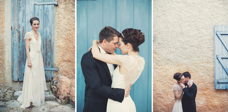 ©Anne-Claire Brun - Mariage Domaine de Tilh - France - Destination Wedding095