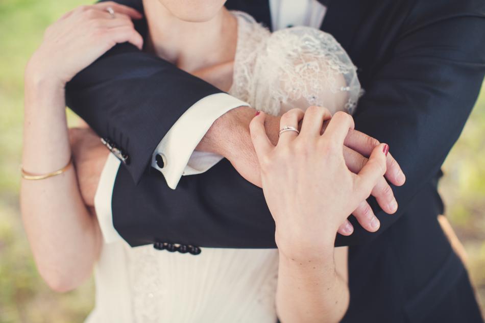©Anne-Claire Brun - Mariage Domaine de Tilh - France - Destination Wedding105