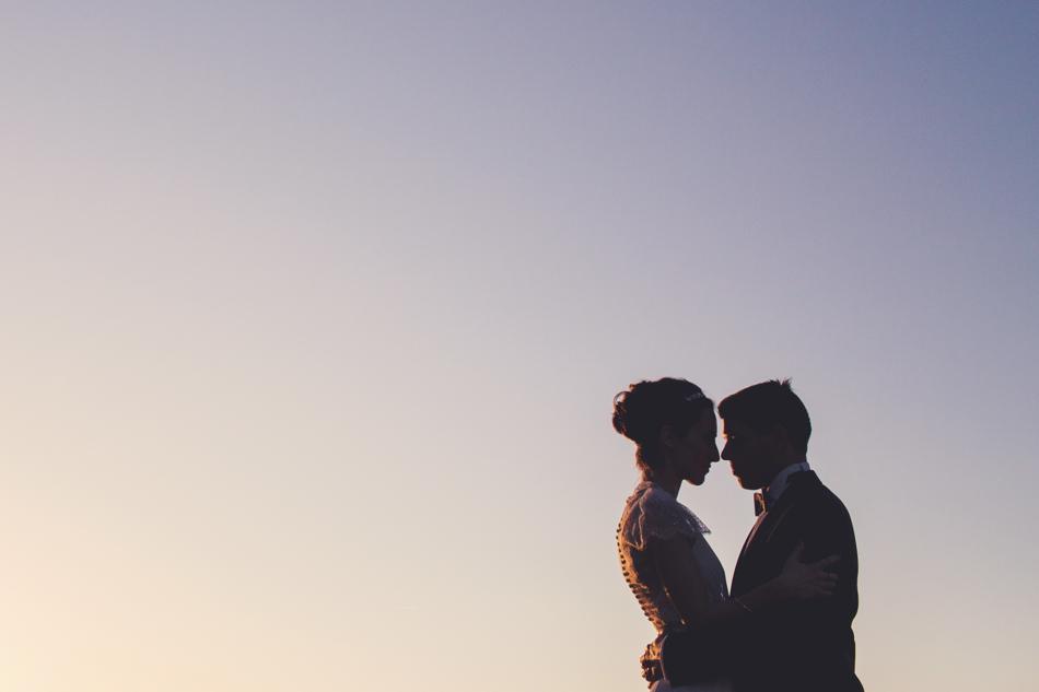 ©Anne-Claire Brun - Mariage Domaine de Tilh - France - Destination Wedding108