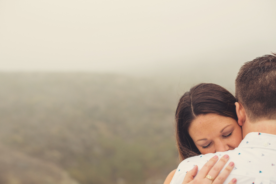 Engagement session in Sonoma County @Anne-Claire Brun 0021