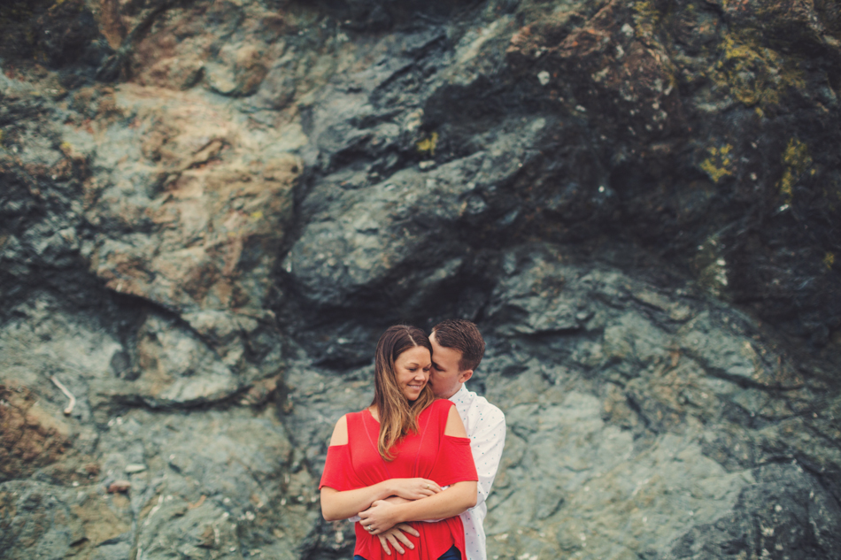 Engagement session in Sonoma County @Anne-Claire Brun 0030