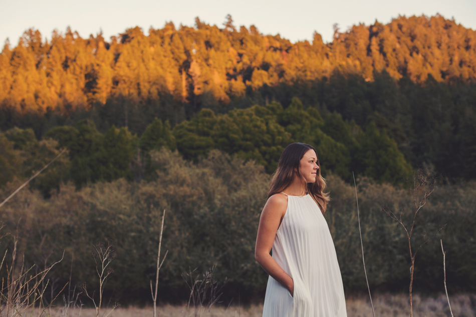Engagement session in Sonoma County @Anne-Claire Brun 0033