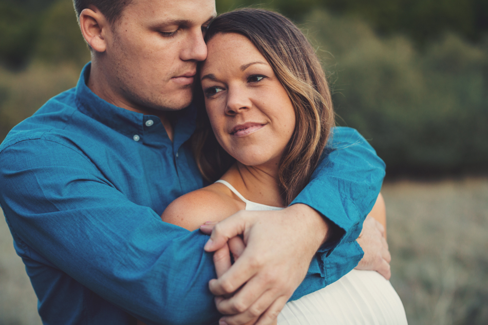Engagement session in Sonoma County @Anne-Claire Brun 0035