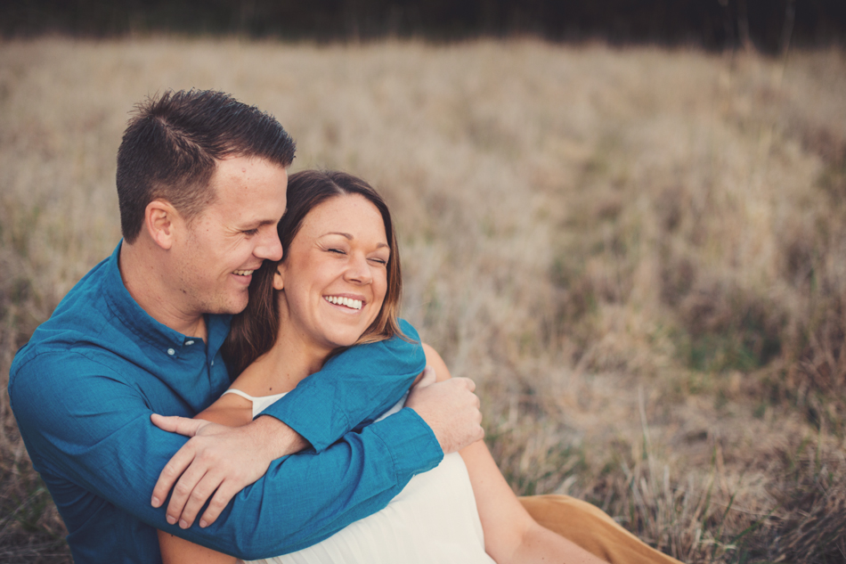 Engagement session in Sonoma County @Anne-Claire Brun 0044
