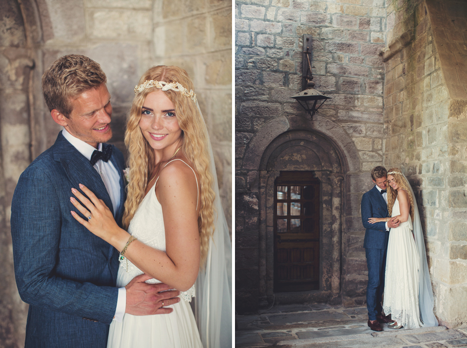 Norway Denmark Wedding South France Castle ©Anne-Claire Brun 106