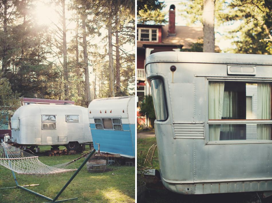 Campground Oregon Wedding photographer Anne-Claire Brun0004