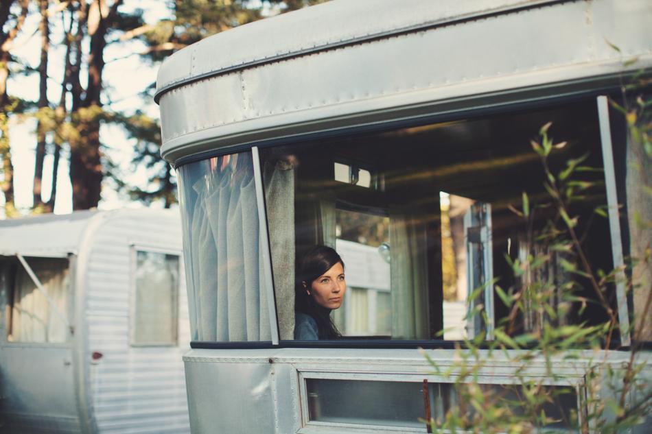 Campground Oregon Wedding photographer Anne-Claire Brun0005