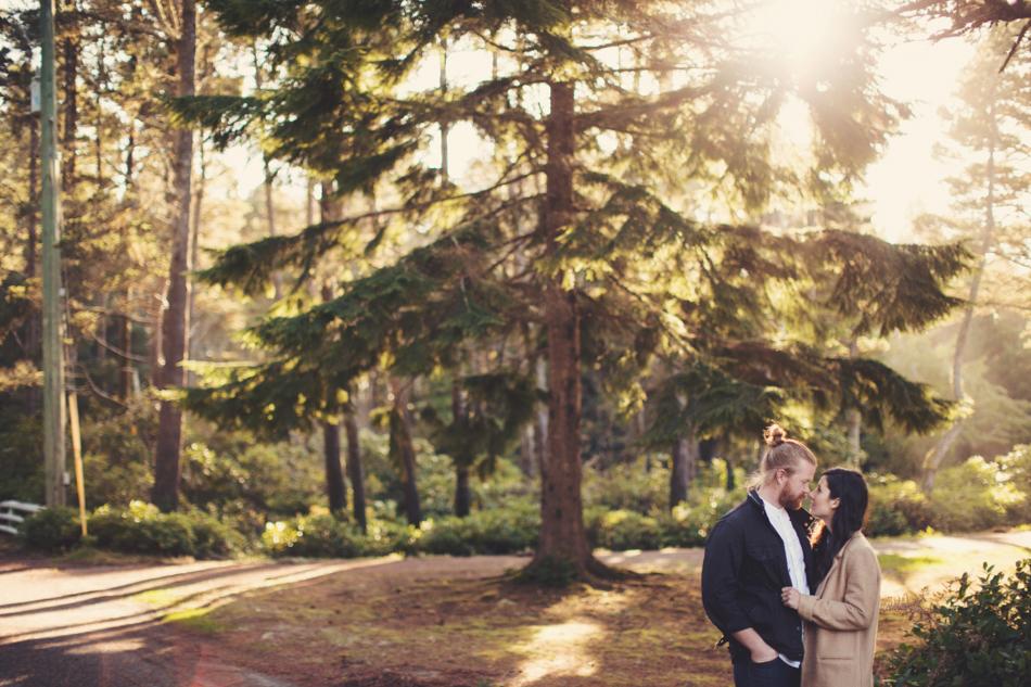 Campground Oregon Wedding photographer Anne-Claire Brun0010