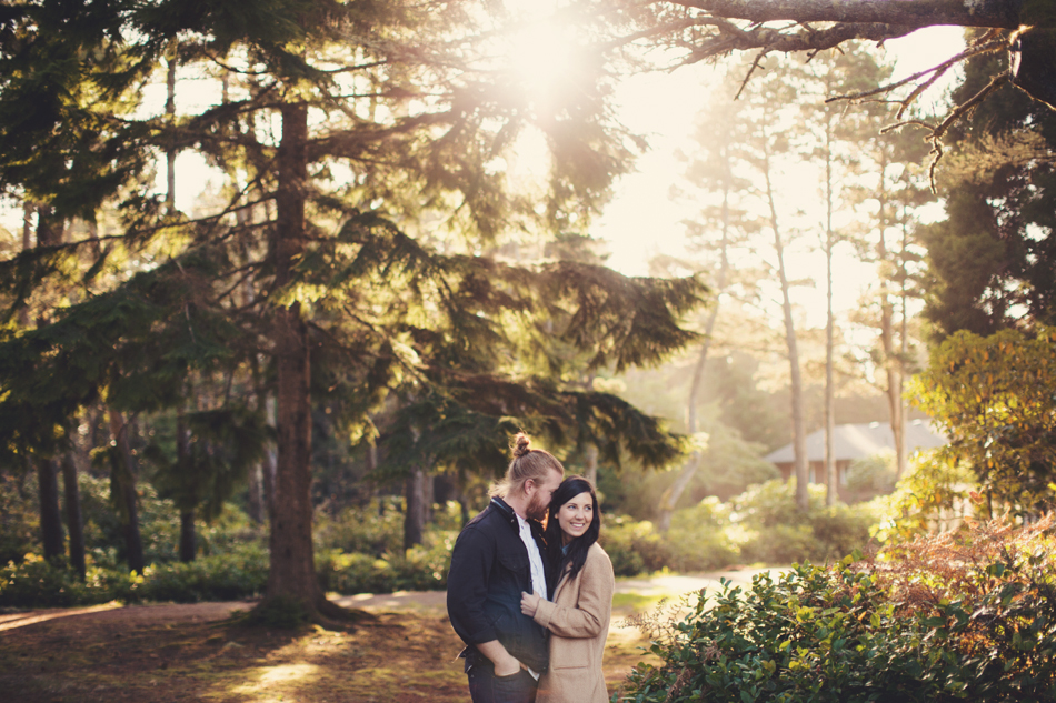Campground Oregon Wedding photographer Anne-Claire Brun0011