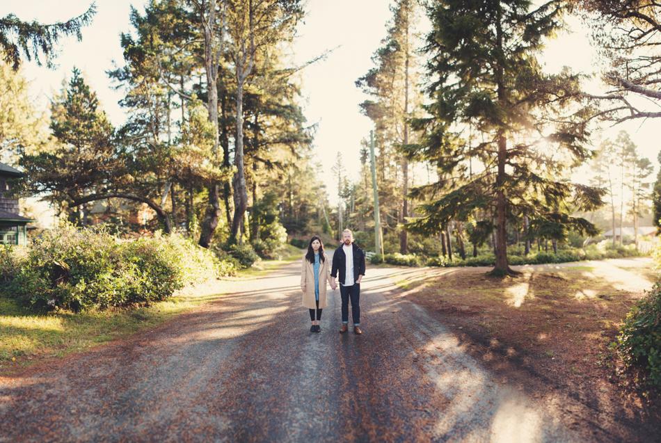 Campground Oregon Wedding photographer Anne-Claire Brun0015