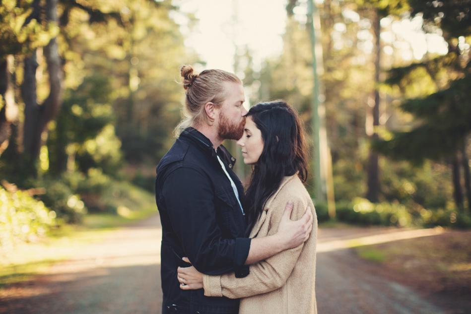 Campground Oregon Wedding photographer Anne-Claire Brun0016
