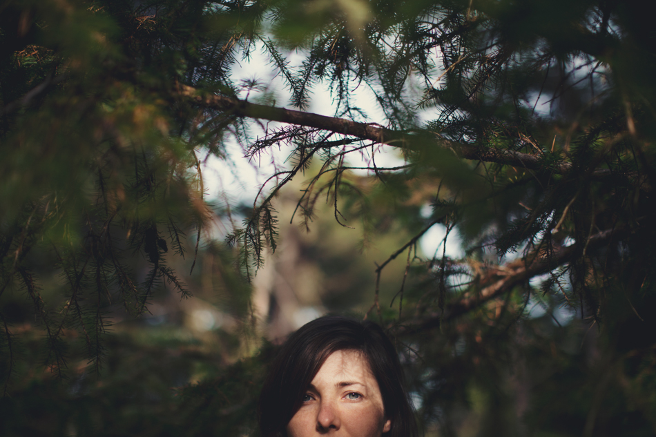 Campground Oregon Wedding photographer Anne-Claire Brun0052