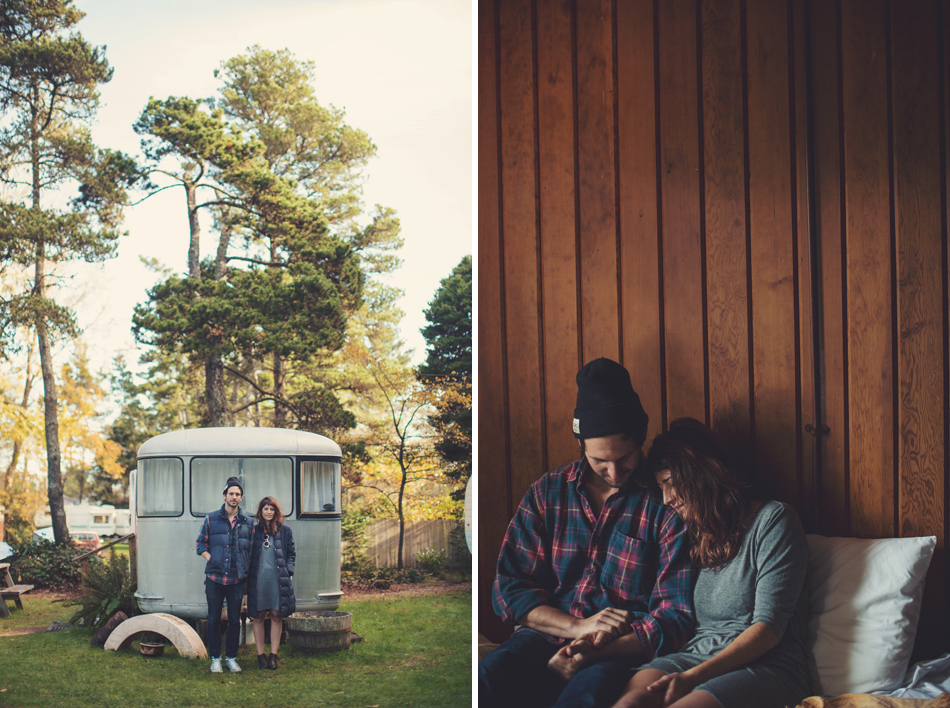 Campground Oregon Wedding photographer Anne-Claire Brun0054